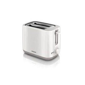 飛利浦 電子式智慧型厚片烤麵包機