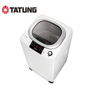 大同14公斤單槽洗衣機