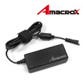 Amacrox MINI40 40W小筆電充電器