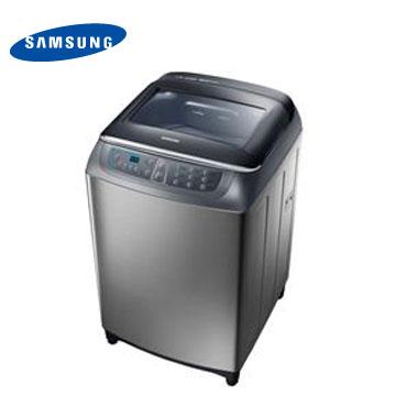Samsung 16公斤二代威力淨變頻洗衣機