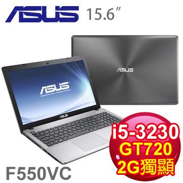 【福利品】華碩 三代i5 2G獨顯筆電