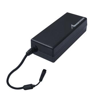 Amacrox N6V 65W萬用筆電充電器