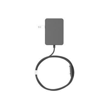 Surface 24W 電源供應器(RT)