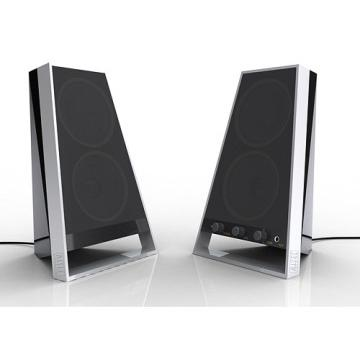 ALTEC VS2620 二件式喇叭