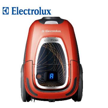Electrolux Ergothree歐洲原裝吸塵器