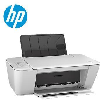 HP DJ1510 三合一事務機