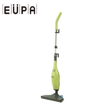 EUPA 蒸汽拖把
