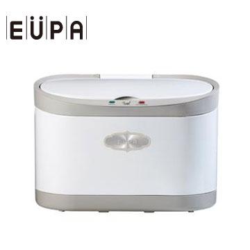 EUPA 烘毛巾機(市價$1390)
