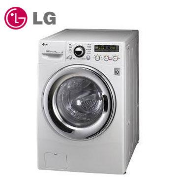 LG 13公斤洗脫滾筒洗衣機