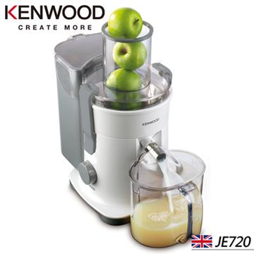 Kenwood 高效能榨汁機