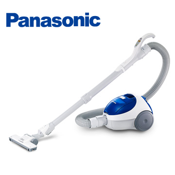 Panasonic 620W高吸力吸塵器