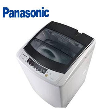 Panasonic 11公斤大海龍洗衣機
