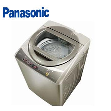 【節能補助】Panasonic 12公斤大海龍洗衣機