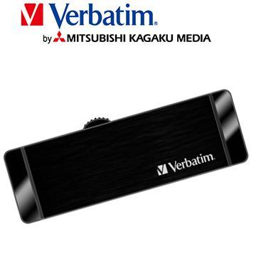 威寶Verbatim OTG 16G隨身碟