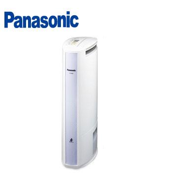 Panasonic 9L除濕輪除濕機