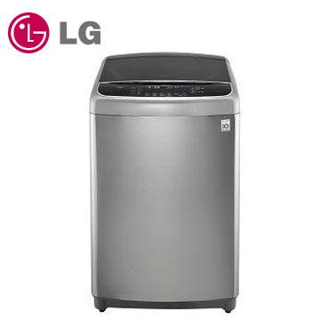 LG 15公斤蒸善美DD直驅變頻洗衣機