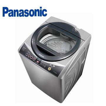 【節能補助】Panasonic 12公斤ECO NAVI變頻洗衣機