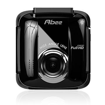 Abee V35高畫質行車記錄器