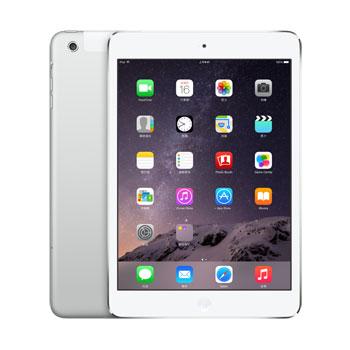 【32G】iPad mini 2 Wi-Fi+Cellular 銀