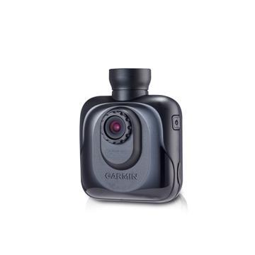 Garmin GDR33高畫質廣角行車記錄器
