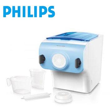 飛利浦全自動健康製麵機