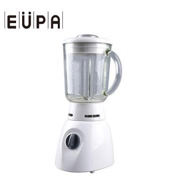 EUPA 1.25L 果汁機
