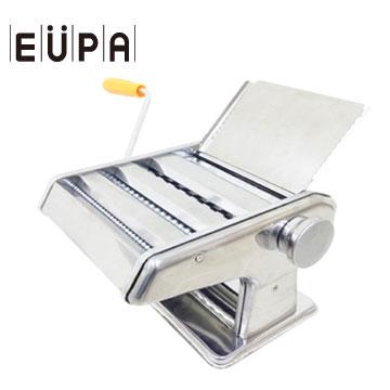 EUPA 壓麵機