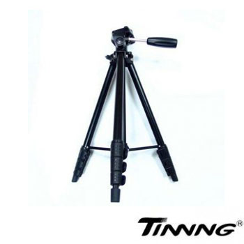 Timing TL-3 鋁合金腳架