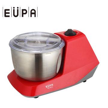 EUPA 第三代多功能攪拌器