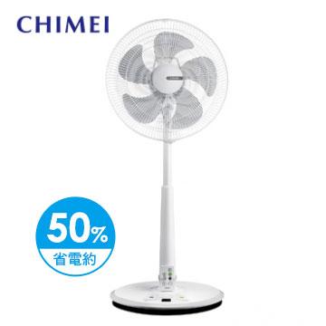 CHIMEI DC扇(市價$2990) 現省千元!