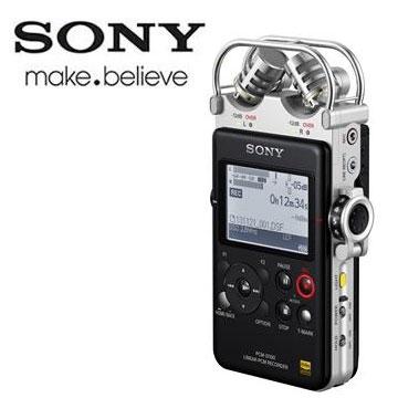 【32G】SONY 數位錄音筆 PCM-D100