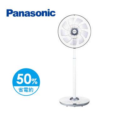 Panasonic 14吋DC變頻立扇