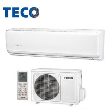 TECO一對一變頻單冷空調MS25VCT