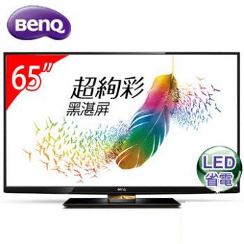 BenQ 65型 LED顯示器 65RW6600