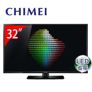 CHIMEI 32型LED顯示器 TL-32LK60