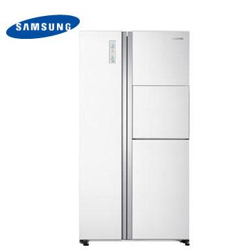 SAMSUNG 803公升Latour美式對開冰箱