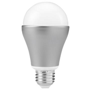 【麗酷獅】 RICS 7.5W LED 節能燈泡-冷白光
