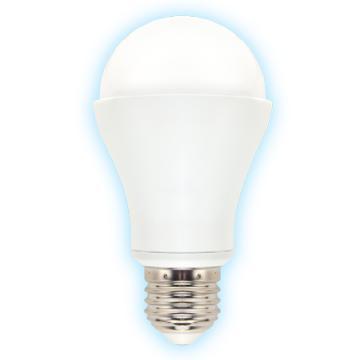 【麗酷獅】RICS 10W LED節能燈泡-暖黃光