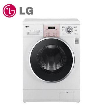 LG 3.5公斤迷你洗脫小滾筒洗衣機