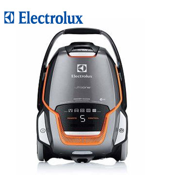 Electrolux New UltraOne抗敏除蟎吸塵器