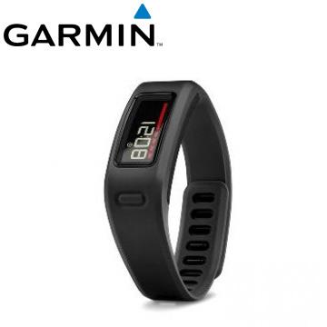 Garmin Vivofit監測手環