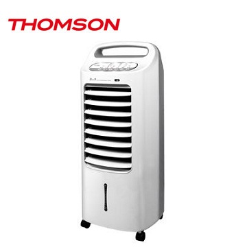 THOMSON 微電腦水冷箱扇
