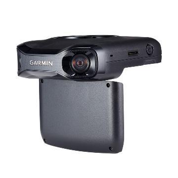 Garmin GDR190高畫質廣角行車記錄器