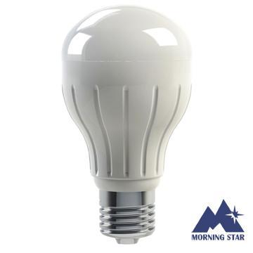 MORNING STAR L5 10W LED燈泡-冷白光