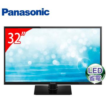 [福利品] Panasonic 32型LED顯示器