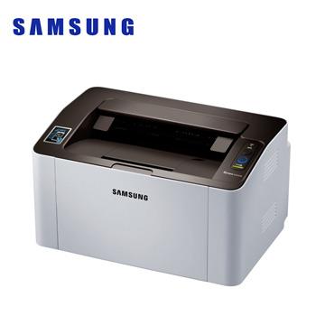 SAMSUNG SL-M2020W NFC無線雷射印表機