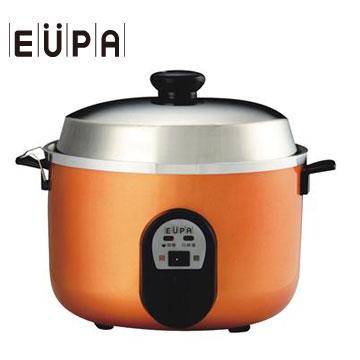 EUPA 11人份電鍋