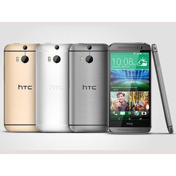 HTC ONE M8 32G(金)
