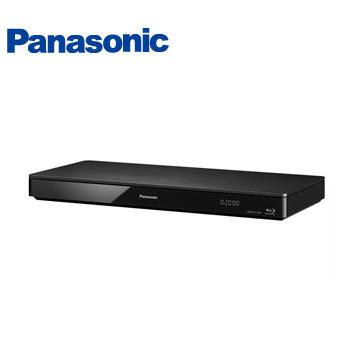Panasonic 4K升頻/3D藍光播放機  DMP-BDT360