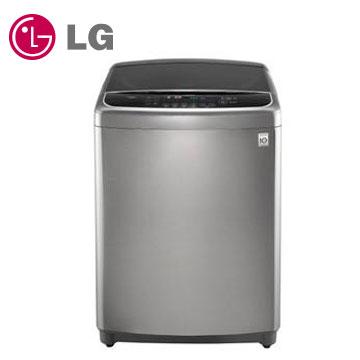 LG 16公斤DD直驅變頻洗衣機